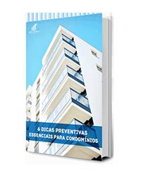 energia-eletrica-no-condominio.pdf