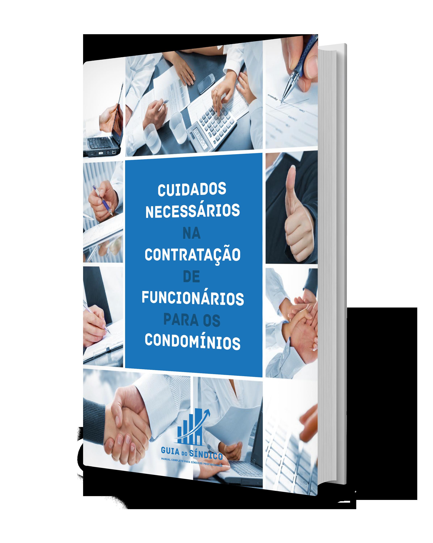 cuidados-necessarios-na-contratacao-de-funcionarios-para-os-condominios.pdf