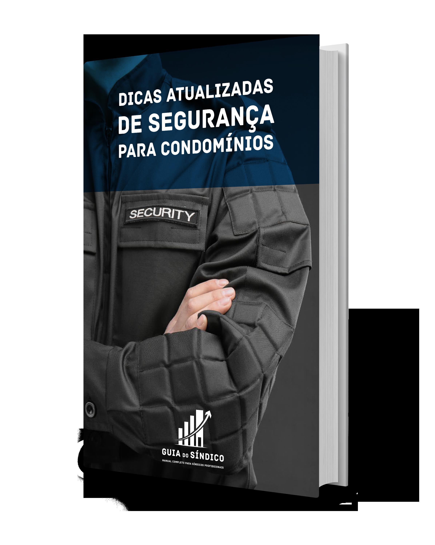 dicas-atualizadas-de-seguranca-para-condominios.pdf