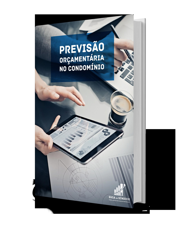 Previsao_Orcamentaria.pdf