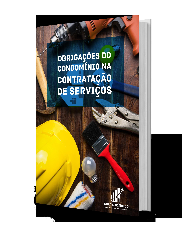 obrigacoes-do-condominio-na-contratacao-de-servicos.pdf