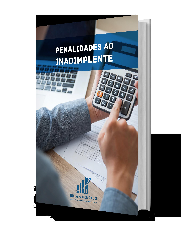 penalidades-ao-inadimplente.pdf