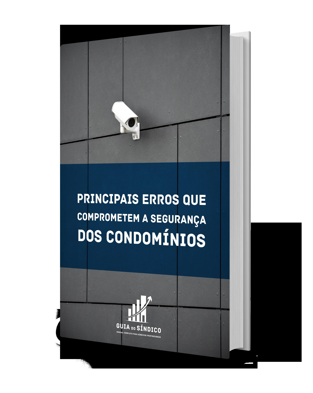 principais-erros-que-comprometem-a-seguranca-dos-condominios.pdf