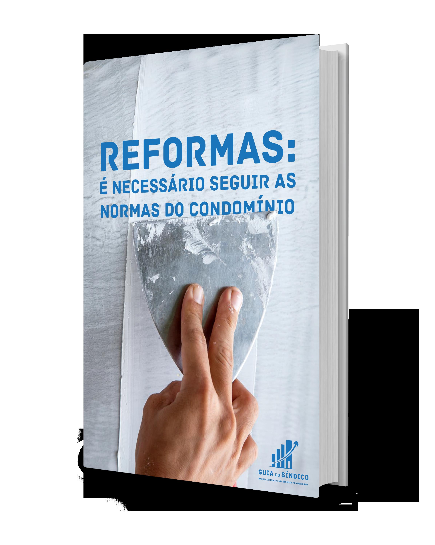 reformas-e-necessario-seguir-as-normas-do-condominio.pdf