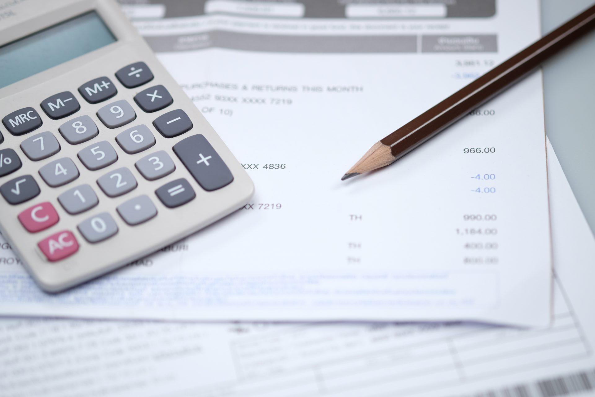 4 passos para economizar nos gastos do condomínio